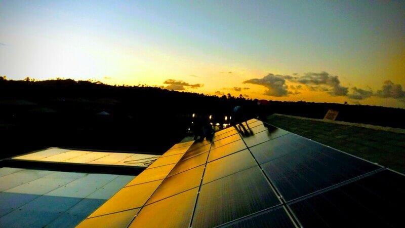 Energia Solar na Bahia - Esclareça Suas Dúvidas