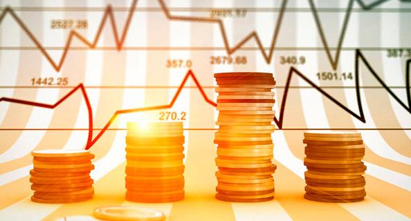 Perspectivas de inflação para as tarifas de energia elétrica em 2021