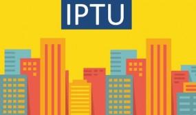 Incentivo para uso da Energia Solar em Salvador - IPTU Amarelo Salvador